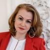 Marina Kotlyarova