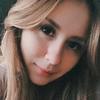 Alexandra Tyunina