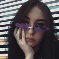 МиленаМаксимова