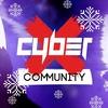 CyberX на Свободном | KRSK | Компьютерный клуб