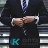 ОЛТА-консалт - бхгалтерские услуги