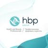 Hbp clinic