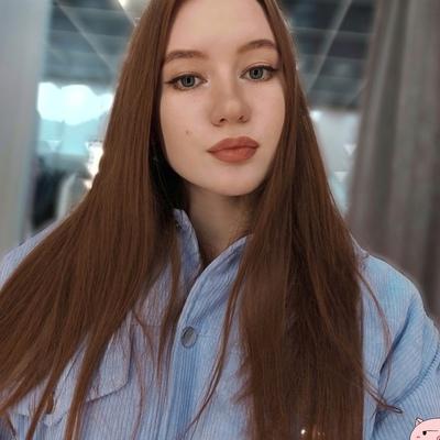 Лиля Александрова, Владимир