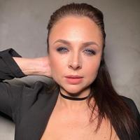 ТатьянаШмелева