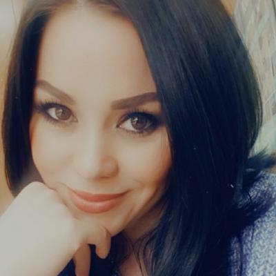 Эльвира Кобрирская