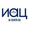 Ia-centr.ru I ИАЦ МГУ