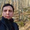 Denis Mamaev