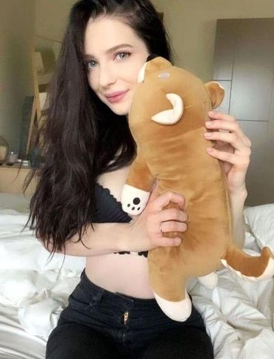 Sofia Gorbunova