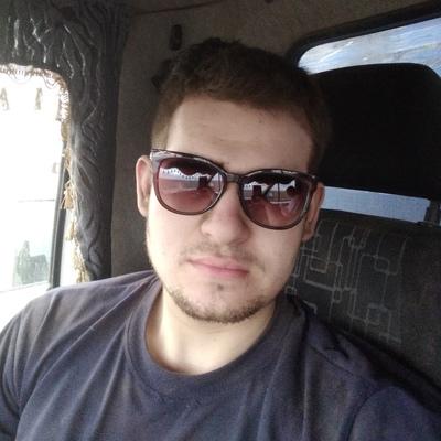 Инсаф Каримов