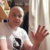 Evgeny Nedzik