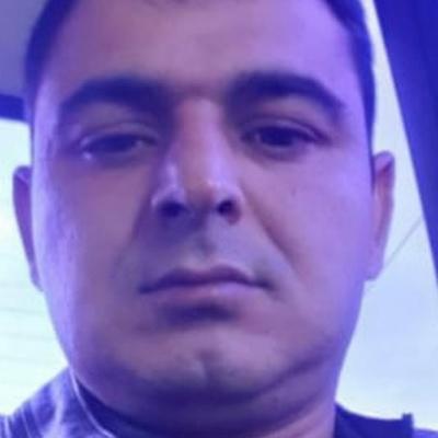 Гусейн Атаев