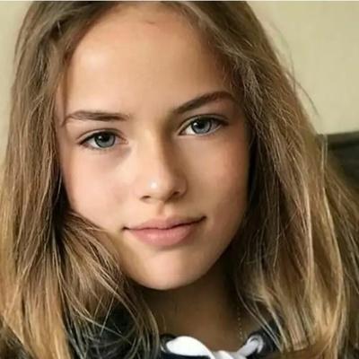 Lena Nekrasova