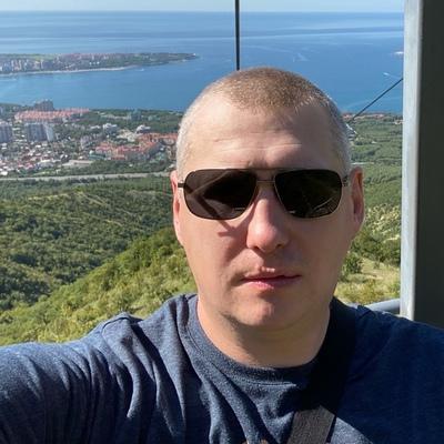 Сергей Митрофанов, Петрозаводск