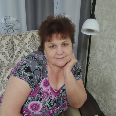 Татьяна Золина, Арзамас