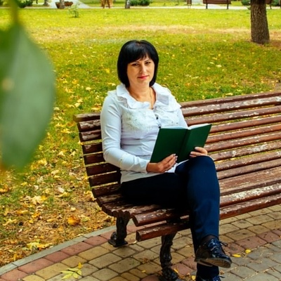 Anna Sireneva, Magnitogorsk
