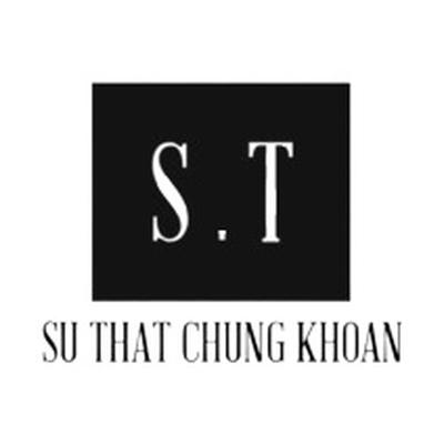 S-Tht Chng-Khoán, Hanoi