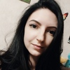 Анастасия Ананина