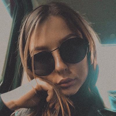 Валерия Вишневская, Пенза