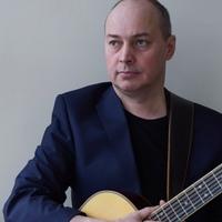 ВладимирОленёв