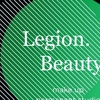 Legion Beauty