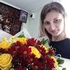 Yulia Yustus