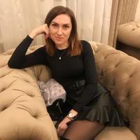 ЕкатеринаКоржова
