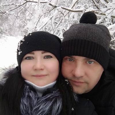 Алексей Вороничев, Череповец