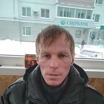 Зубов Алексей, Пермь