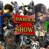 Dahock Portal - VK