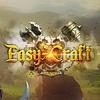 Easy-Craft  комплекс серверов/анекдоты/приколы