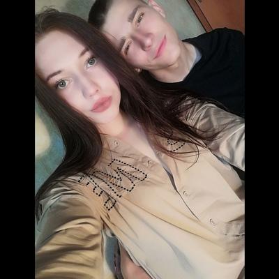 Женя Фролов, Тюмень