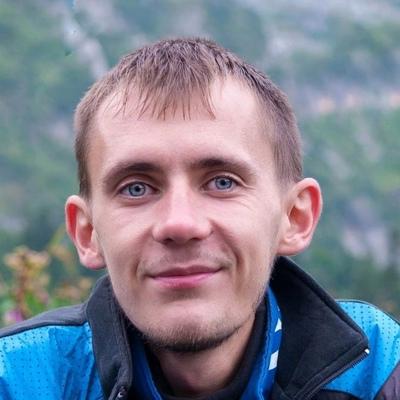Станислав Рыбников