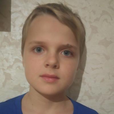 Артём Кащеев