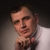 Алексей Политыко