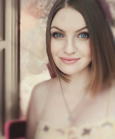 Татьяна Лебедева, Санкт-Петербург