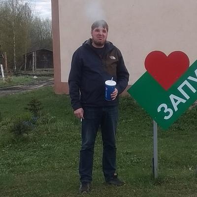 Кирилл Юрьевич, Владимир
