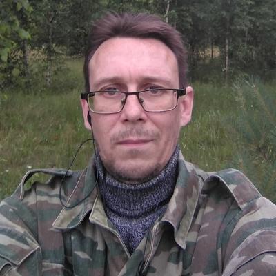 Евгений Бородин, Йошкар-Ола
