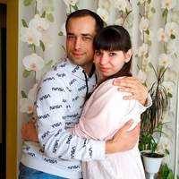 СергейВасильев