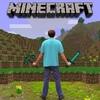 Видео о Майнкрафт (Minecraft): как скачать и т.д