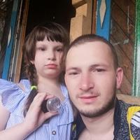 АлексейБеседин