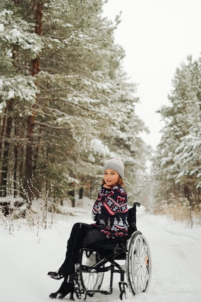 Анна Матвеева, Йошкар-Ола