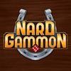 Длинные и короткие нарды NardGammon