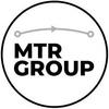MTRGROUP Международная доставка
