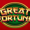 Fortune To Win отзывы Fortune To Win Casino