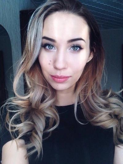 Jocelyn Walkman
