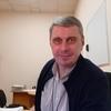 Igor Basharov