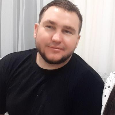 Nikolay Shilin