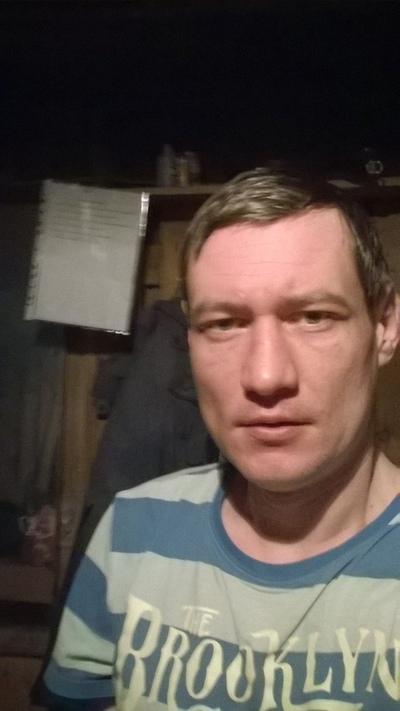 Дмитрий Титов, Тула