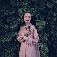 МарияСоловей