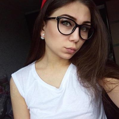 Arya Lopez